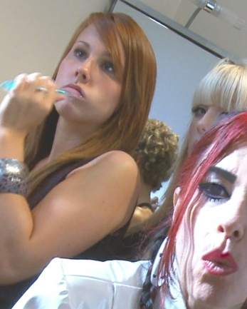 Watch the Lady Dentist Film
